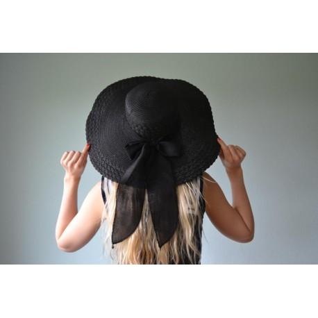 Suur lipsuga kübar