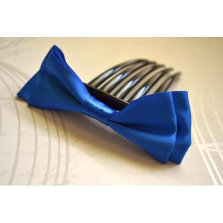 Lipsuga juuksekamm