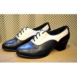Danceing heels