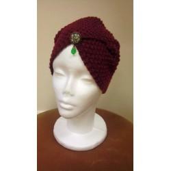 Villane turbanmüts