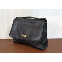 Must sangaga vintage kott